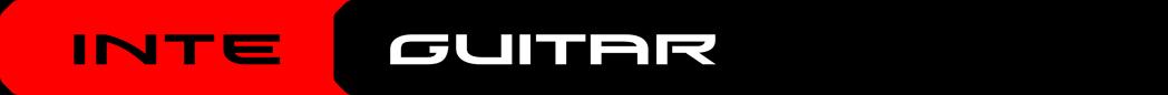 integuitar Logo